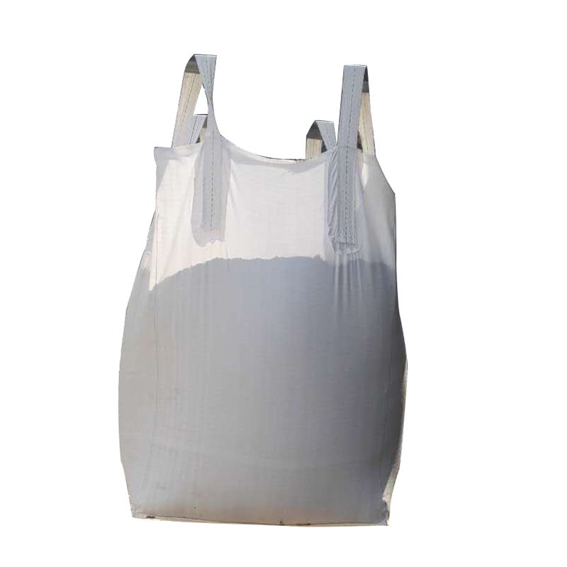 hot sale PP big bag supplier from China alibaba