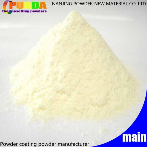 Factory Price Gun Appliance Powder Coat
