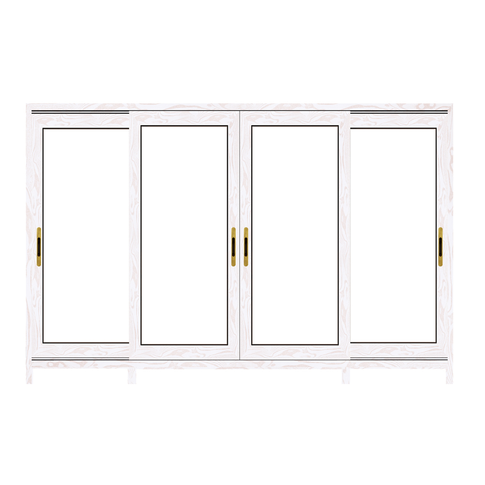 Window grills design philippines quotes - Aluminum Sliding Window Price Philippines Grill Design Glass Window Buy Philippines Glass Window Glass Window Window Product On Alibaba Com