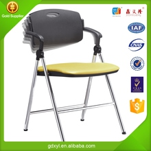 XYL Quick Lead Make To Order Office Staff Chair With Sgs Certificate