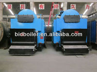 small coal fired boiler from bidragon