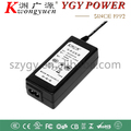 high quality 5v 9v 12v Switching ac dc adapter 0.5a 1a 2a 3a with 5521 DC plug power adapter