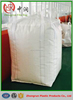 Low cost fibc bag baffled fibc used jumbo bags the big bags(for cement,sand,stone,gravel,etc) industrial use