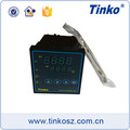 Hot-selling temperature controller thermostat 110v with 0~20mA transmission output