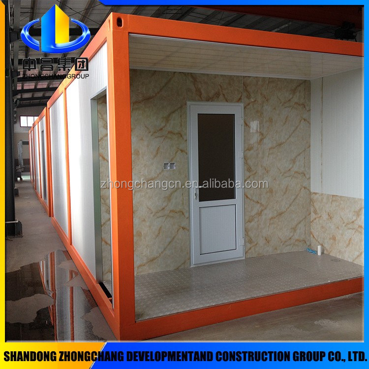 Widelyuse building insulation house