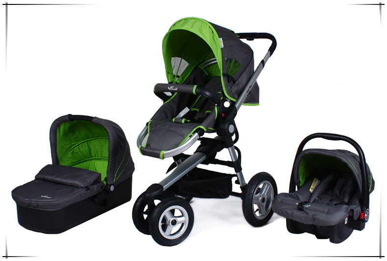 Cheap Best Baby Stroller Travel System Reviews Find Best Baby
