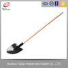 wood handle hole digging farm tools and names shovel