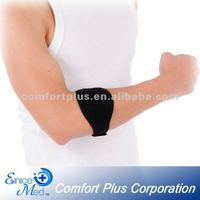 Health Medical Neoprene Tennis Elbow Support