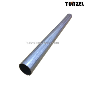 UL 797 ansi c 80.3 emt conduit, 20mm emt conduits by china suppliers