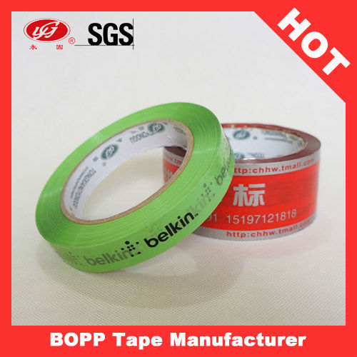 Self Adhesive Roofing Flashing Tape