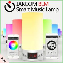 Jakcom BLM Smart Music Lamp 2017 New Product Of Holiday Lighting Hot Sale With 12V Led Rv Lights Neon Sign Sepak Takraw Ball