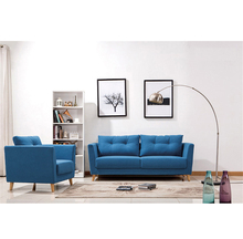 High Quality Living Room Sofa Home <strong>furniture</strong> living room <strong>furniture</strong>