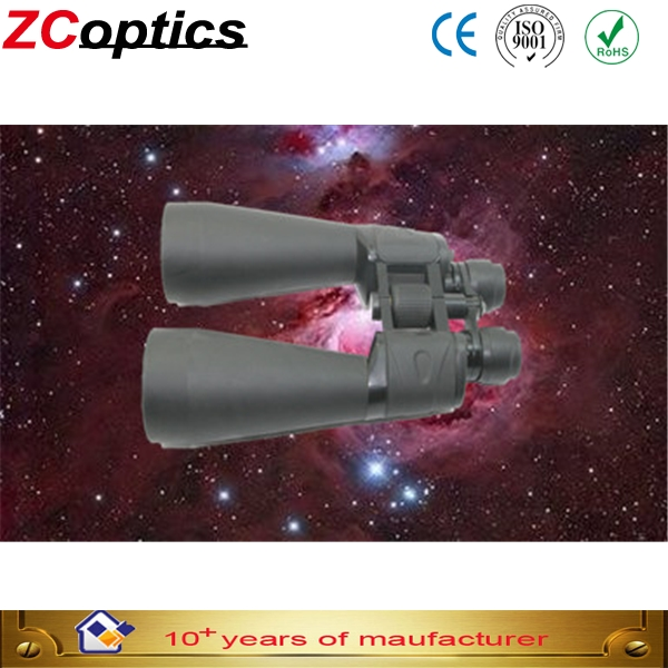 military mre infrared binoculars price infrared telescope
