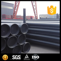 Natural Oil and Gas Line Pipe as API 5L X42, x46 x52 x56 x60 x65