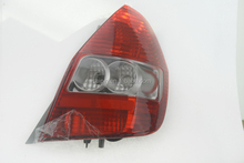 33501-SAA-003 12V oem cars taillights for honda