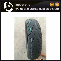 Wholesale Car Tire Manufacturers Autobike Tire