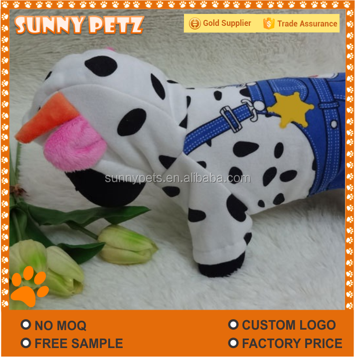 Custom Dogs Clothes Color Dog Cat Cloths