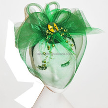 HALLOWEEN PARTY COSTUME ACCESSORIES FASION HEADBAND