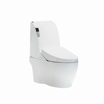 China Manufacturer night light bathroom toilet bowl