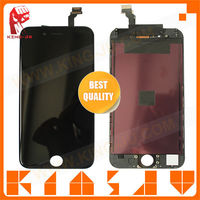 Brand New products for iphone screen 6 replacements,for apple iphone 6 touch screen digitizer