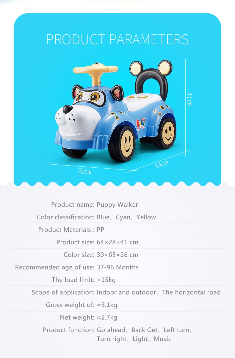 2018 alibaba hot selling cheap price kids car ride on toys with high quality