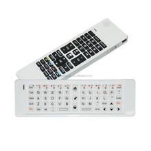 Universal Smart TV Remote control wireless mouse keyboard For LG / Samsung / TCL Smart TV