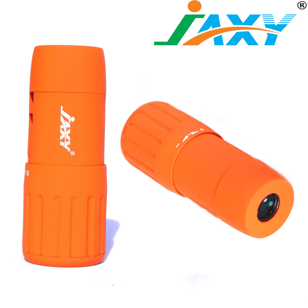 rangefinder monocular mobile phone telescope lens for htc desire 816 zoom telescope for mobile phone iphone camera lens