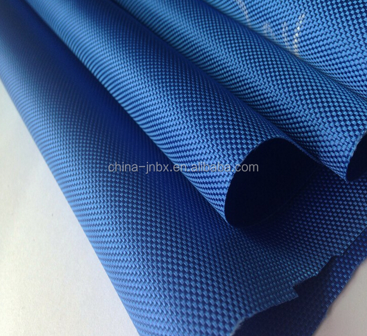 1680d Fabric For Horse Rugs, 1680d Fabric For Horse Rugs Suppliers and  Manufacturers at Alibaba.com