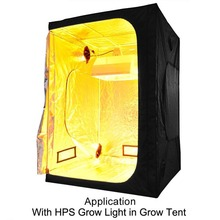 100x100x200 grow tent garden greenhouse for sale