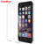 New premium 2.5D tempered glass screen protector for Apple iPhone 6/7/8, for iPhone 6/7/8 plus screen protector