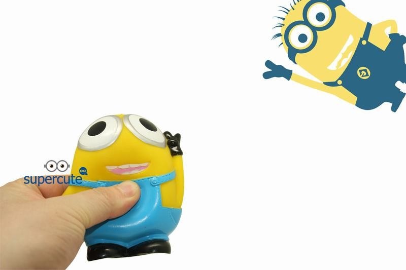 2015 most popular screaming Kids Screaming Toy