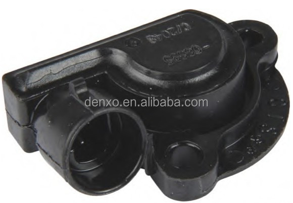 94580175 Auto Throttle Position Sensor for Buick Cars