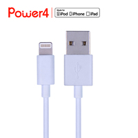 Apple Licensed Manufacturer! MFI 8pin usb cable for iphone5//5s/ipod/ipad,high quality cable for iphone5 apple ios 7.1 7.2