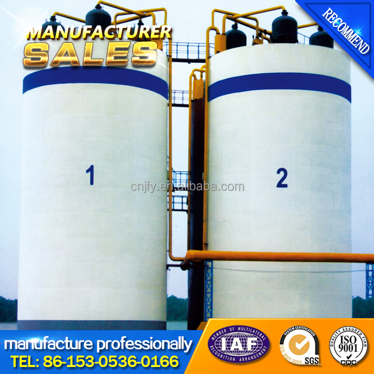 Anaerobic Sludge Blanket Reactor for waste water treatment Anaerobic system - UASB reactor