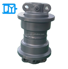 Track Roller EX100 Excavator Undercarriage Parts in Quanzhou