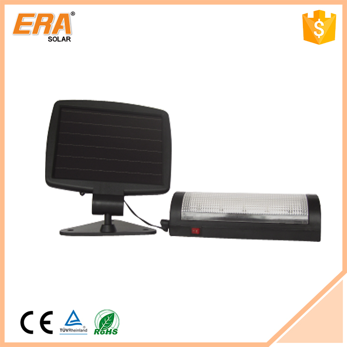 new design Widely use cheap price durable solar lights garden led outdoor wall light