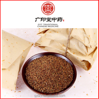 Cuscuta Chinese Herb Medicine And Pieces