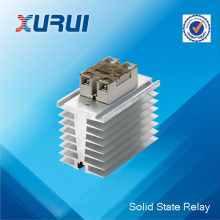 XSSR-W5 TUV&RoHS DC to AC type general purpose relay
