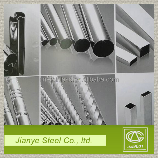 hot sale prime quality stainless 2x2 steel tube