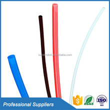 Hard plastic tube small heat resistant 4mm PA6 nylon tube