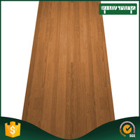 wholesale fir wood board , lightweight decoration wood board