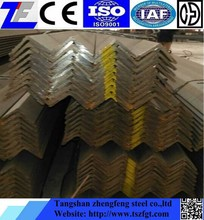 mild steel angle iron all sizes