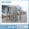 QH pump impeller submersible pump more young cheng chien stainless steel pumps