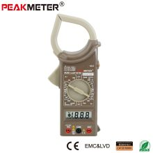 Cheap price wholesales Digital Clamp Meter 266 with Insulation Test