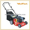 China Manufacture Price High Quality 16HP Robot Lawn Mower