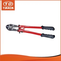 Fast Delivery 24 Inch Steel Pipe Cutting Tool