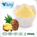 high quality Pineapple Powder factory direct sale and good price
