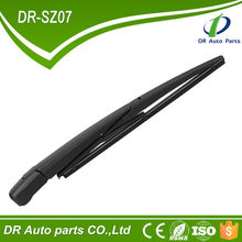 Rear window wiper for Cars For SUZUKI APV ARENA INDONESIA TYPE car auto parts wiper blade
