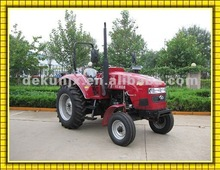 Agricultural tractor , Garden tractor 900