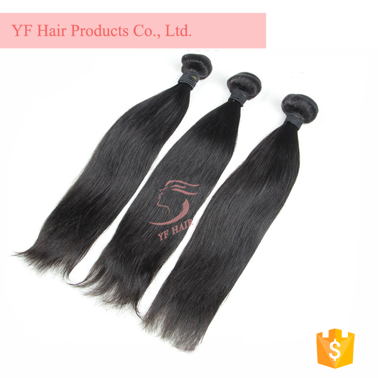 high quality no tangle peruvian halo hair extensions